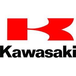 Kawasaki-logos11